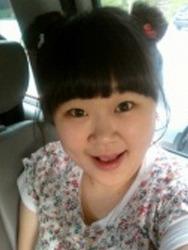 홍윤화 데뷔초 살찌기전 사진 모음