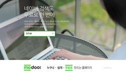 소상공인 홍보 자영업자 홍보 무료광고 무료홍보 네이버모두로 편리하게 마케팅 홍보하세요!