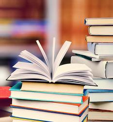 [세상을 지혜롭게 바라보는 교육법] 우리 아이 바른 독서 습관 길러주기