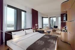 독일 베를린 Berlin 어린이 동반 가족 여행 추천 럭셔리 호텔[베를린 추천 숙소]