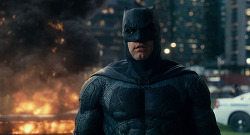 DC '배트맨'은 2019년까지 촬영이 어렵다