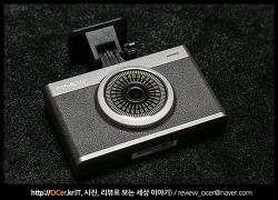 파인뷰 GXR1000 블랙박스 개봉기
