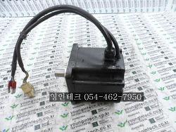 SGMP-04312S / YASKAWA AC SERVO MOTOR