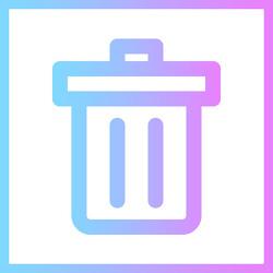 휴지통 삭제한 파일 복구 프로그램