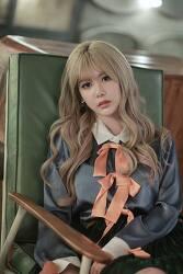 더브라이드어워즈 2017, '티아라 큐리, 2AM 이창민 , 걸스데이' 수상받는다.