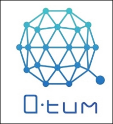 [가상화폐] Quantum 호재 정리 (퀀텀)