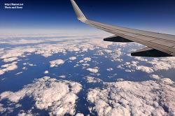 장기 여행자를 위한 써니뱅크 해외여행자 보험