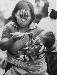 가난에 관하여