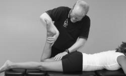맨손근력검사 등급 및 검사방법 : Manual Muscle Testing