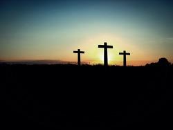 오늘의 기도(6.21)