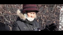 [05.10] 해원_예고편
