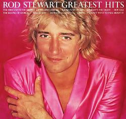 [명곡103] 로드 스튜어트(Rod Stewart) 3곡