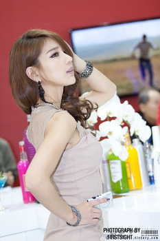 120426 2012 P&I - 박시현 Part.2