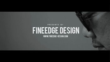 FINEEDGE PROMO FILM│ 2012