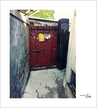 DOOR-#87