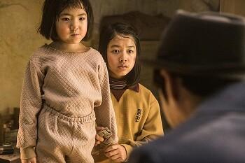 탐정 홍길동 사라진 마을, 미술이 영화의 절반