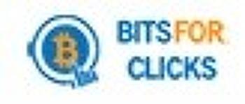 [무료 비트코인 벌기] bitsforclicks 사기(scam)