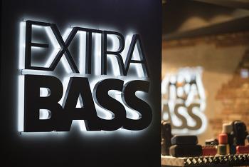 심장을 울리는 EDM 사운드! 소니 XB 시리즈 블루투스 스피커 체험단 발대식 현장 공개