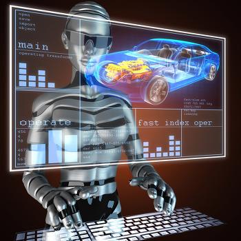 """[특집 제8화] """"인공지능이 발전하면 일자리가 줄어든다?"""" AI를 둘러싼 5가지 궁금증"""