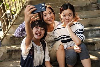 우아한 거짓말(2013)