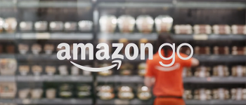아마존 고(Amazon Go), 오프라인 유통 시장의 게임 체인저로 등장하다.