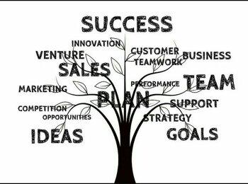 전략기획과 분석은 왜 하는가?