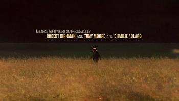 [미드] 워킹 데드 시즌6 ( The Walking Dead Season6 )