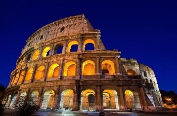 로마시대에는 '오줌세'가 있었다는데?