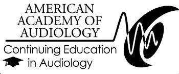 [세미나안내] 국제청각전문가(Audiology Doctor,AuD) 인증과정 및 최근 미국 청각학의 동향