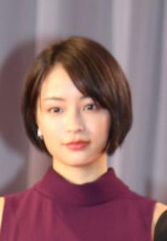 [기사번역] 히로세 스즈 & 나리타 료와 의 교제. 양쪽 소속사 모두 '사실무근'