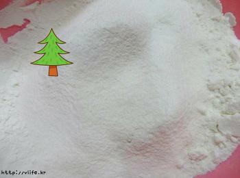 묵은쌀 벌레 안나게 오래 두고 먹는법, 쌀가루 만드는법