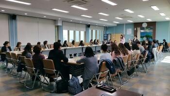 제천교육지원청, 교육복지 지역연계기관 네트워크 협의회 개최