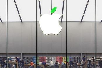 인도 정부 애플 직영 스토어 인가 임박과 4인치 아이폰5se의 가격에 관하여