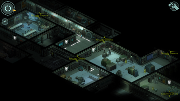 Shadowrun Hong Kong Extended Edition 공략 - Whistleblower