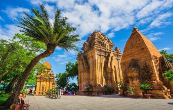 베트남 여행, 베트남 항공 스탑 오버 활용하기. (하노이, 다낭 항공권), 베트남 건기우기