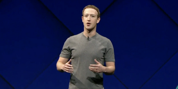 20억명의 페이스북 사용자의 어떤 개인정보가 유출되었을까?