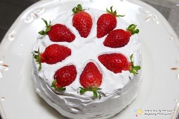 무엇을 해도 사랑스러운 맛!  '딸기요리 5가지'
