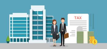 세금이 고민되는 사업자는 필독! 고용 관련 절세 TIP