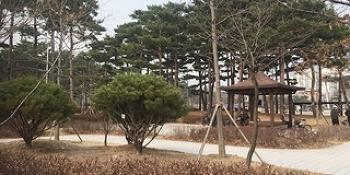 다채로운 매력이 있는 <수원 만석공원>