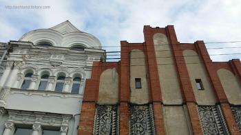 Vilnius 66_어떤 건물