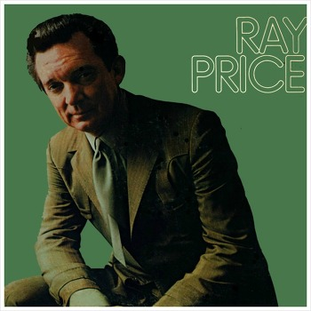 For The Good Times – Ray Price / 1970