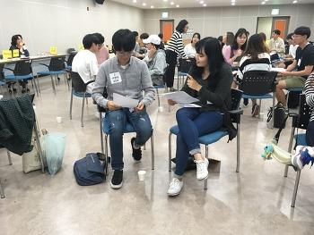 [청년ON] 청년ON SCHOOL X 빈곤가상체험워크숍