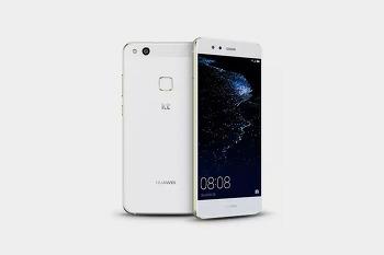 가성비 스마트폰! 비와이폰2 스펙과 가격 정리!