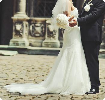결혼 준비 체크 리스트! 예비신랑, 예..