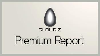 [Cloud Z] Cloud Z 오브젝트 스토리지의 주요 특장점 및 사례 소개