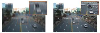 요즘 CCTV, 스마트폰만큼 똑똑하다?
