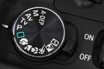왜 카메라 선택을 남에게 의지 하는가?(feat, EOS M50)