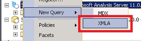 SQL Trace (Save to file)