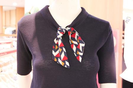 [여름 패션 포인트 아이템 추천] 밋밋한 여름옷에 센스 한스푼, 포인트 아이템 추천!