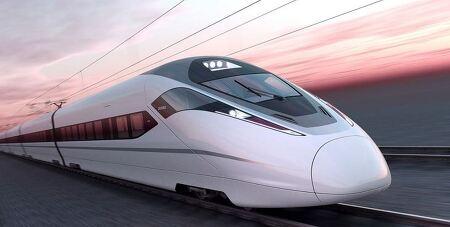 커넥티드 카를 넘어 커넥티드 기차까지 선보이는 시스코